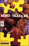 Mind Teazzer (3DO)