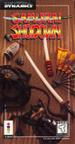 Samurai Shodown (3DO)