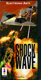 Shockwave (3DO)