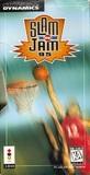 Slam 'N Jam '95 (3DO)