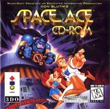 Space Ace (3DO)