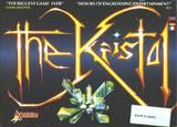 Kristal, The (Amiga)