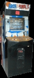 Arch Rivals (Arcade)