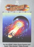 Journey Escape (Atari 2600)