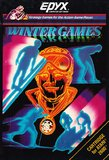 Winter Games (Atari 2600)