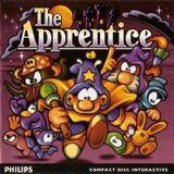 Apprentice, The (CD-I)