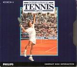 International Tennis Open (CD-I)