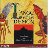 L'Ange et le Demon (CD-I)