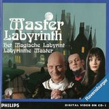 Master Labyrinth (CD-I)