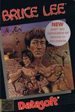 Bruce Lee (Commodore 64)