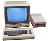 Commodore 64 (Commodore 64)