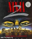 Last Ninja 2 (Commodore 64)