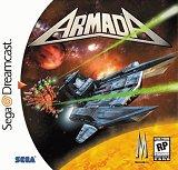 Armada (Dreamcast)
