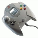 Controller (Dreamcast)