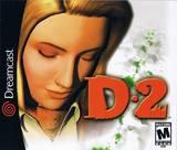 D2 (Dreamcast)