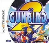Gunbird 2 (Dreamcast)
