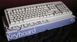 Keyboard (Dreamcast)