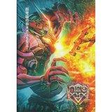 Neo XYX (Dreamcast)