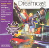 Official Dreamcast Magazine -- Demo Disc #11 (Dreamcast)