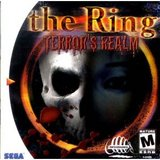 Ring: Terror's Realm, The (Dreamcast)
