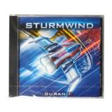 Sturmwind (Dreamcast)