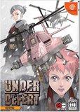 Under Defeat (Dreamcast)