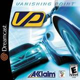 Vanishing Point (Dreamcast)