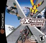 Xtreme Sports (Dreamcast)