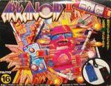Arkanoid II (Famicom)