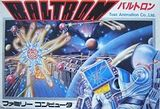 Baltron (Famicom)