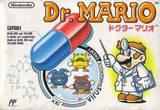 Dr. Mario (Famicom)