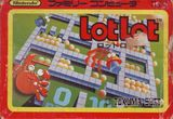 Lot Lot (Famicom)
