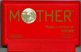 Mother (Famicom)