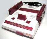 Nintendo Famicom (Famicom)