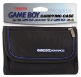 Carrying Case (Game Boy Advance)