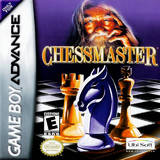 Chessmaster (Game Boy Advance)