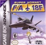 F/A-18F Super Hornet (Game Boy Advance)