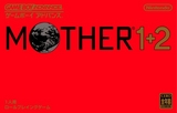 Mother 1+2 (Game Boy Advance)