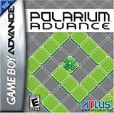 Polarium Advance (Game Boy Advance)