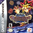 Yu-Gi-Oh!: Dungeon Dice Monsters (Game Boy Advance)