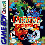 Dragon Dance (Game Boy Color)