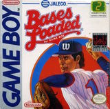 Bases Loaded (Game Boy)