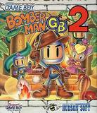 Bomberman GB 2 (Game Boy)