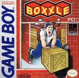 Boxxle (Game Boy)