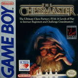 Chessmaster, The (Game Boy)