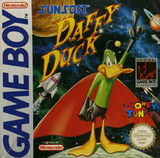 Daffy Duck (Game Boy)