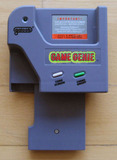 Game Genie (Game Boy)