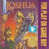 Joshua & the Battle of Jericho (Game Boy)
