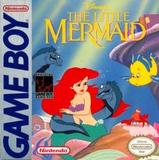 Little Mermaid, The (Game Boy)