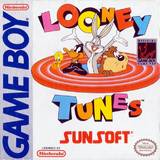 Looney Tunes (Game Boy)